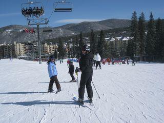 Breck2010 062